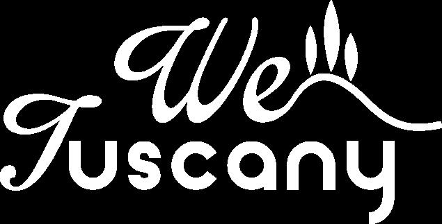 WeTuscany - Alloggi per il tuo soggiorno in Toscana